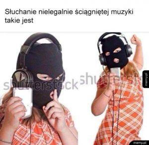 Przestępstwo
