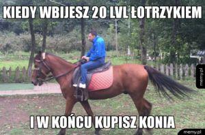 Łotrzyk