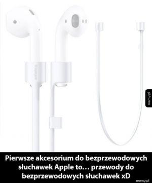 Brawo Apple