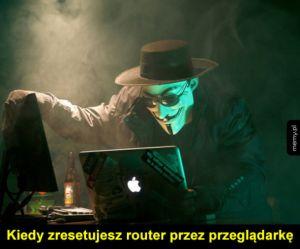 Hackery