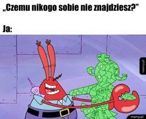 Tylko pieniądz się liczy