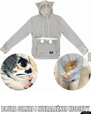 Chcę taką