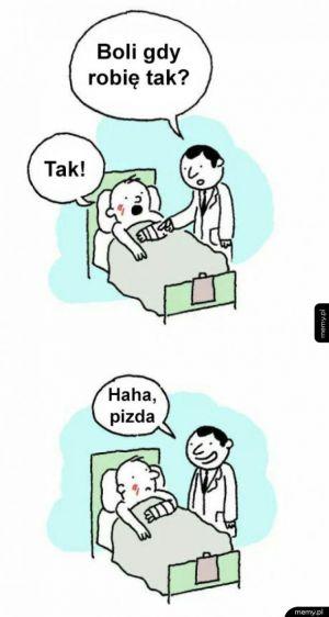 Boli?
