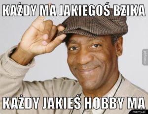 Bill C. Hobby