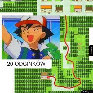 Brawo Ash!