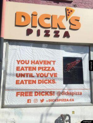 """""""Pizza u Wacka"""""""