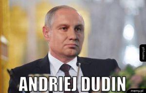 Dudin