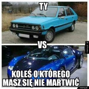 Ty-vs