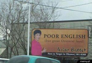 Szczera reklama