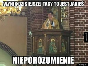 Ojciec Zbyszek