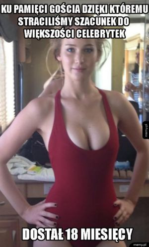 The Fappening