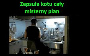Kiepski plan